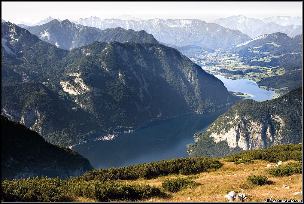 Альпы, горы Альпы, фото Альп, картинки, скачать картинки