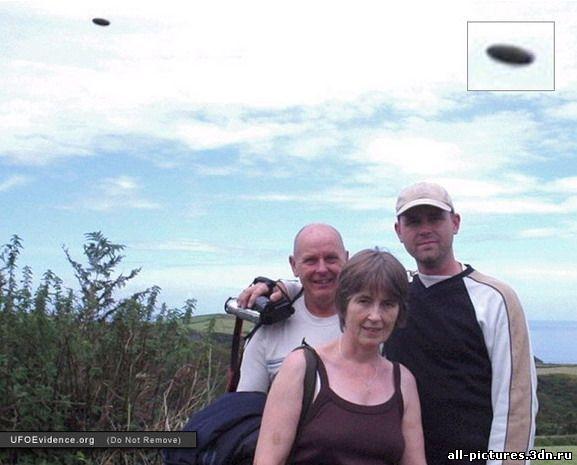 НЛО, НЛО фото, видео нло, картинки, интересные картинки, бесплатные картинки
